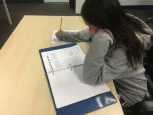 Opinion: Overcoming stigma as an Asian American with ADHD