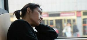 對抗恥辱:亞裔美國人和太平洋島民的心理健康